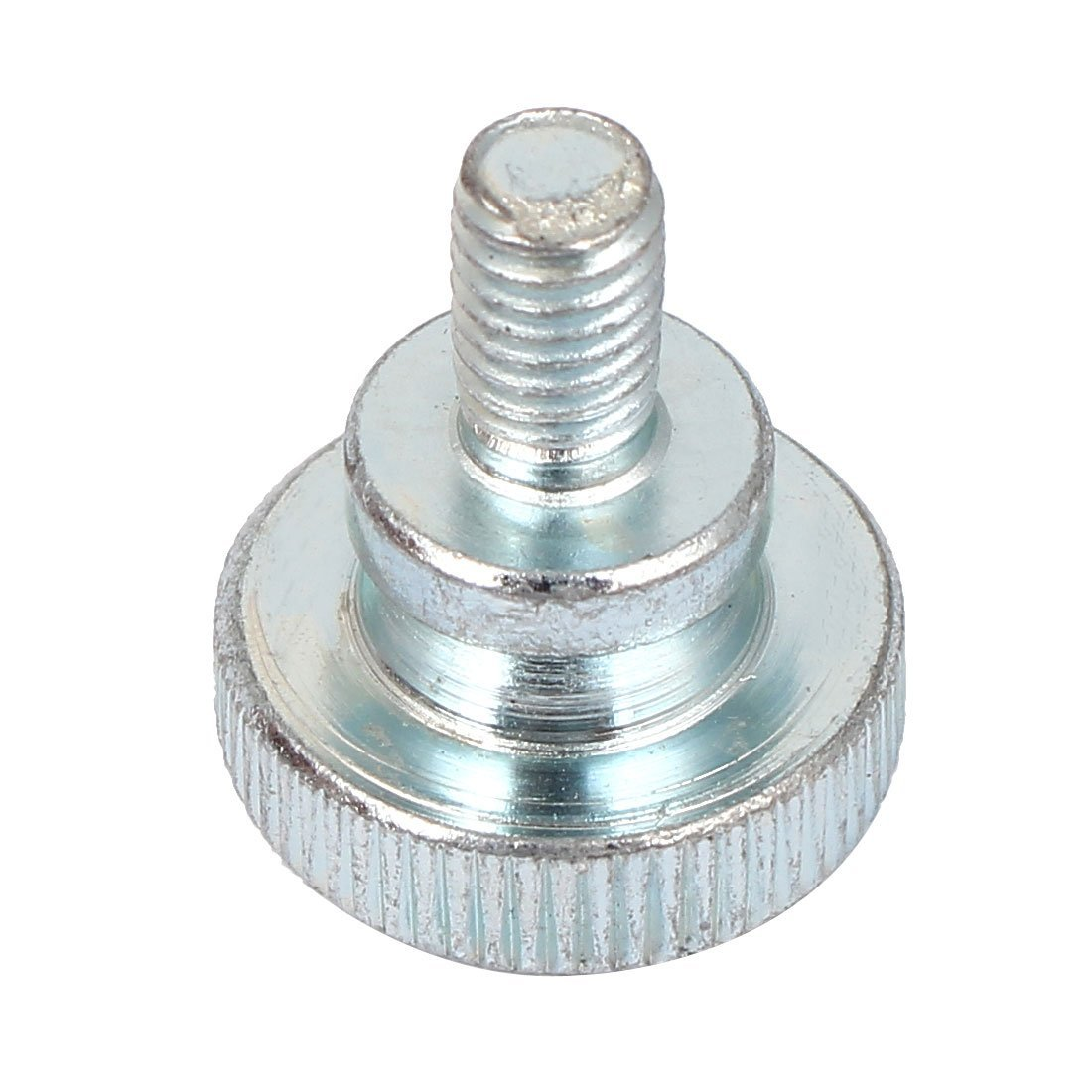 #6-32 Screw Size Hex Standoff 5.75 Length, Pack of 1 Female Stainless Steel 0.25 OD