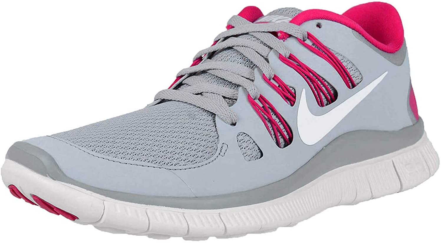 Nike Women s Free 5.0 Running Shoe