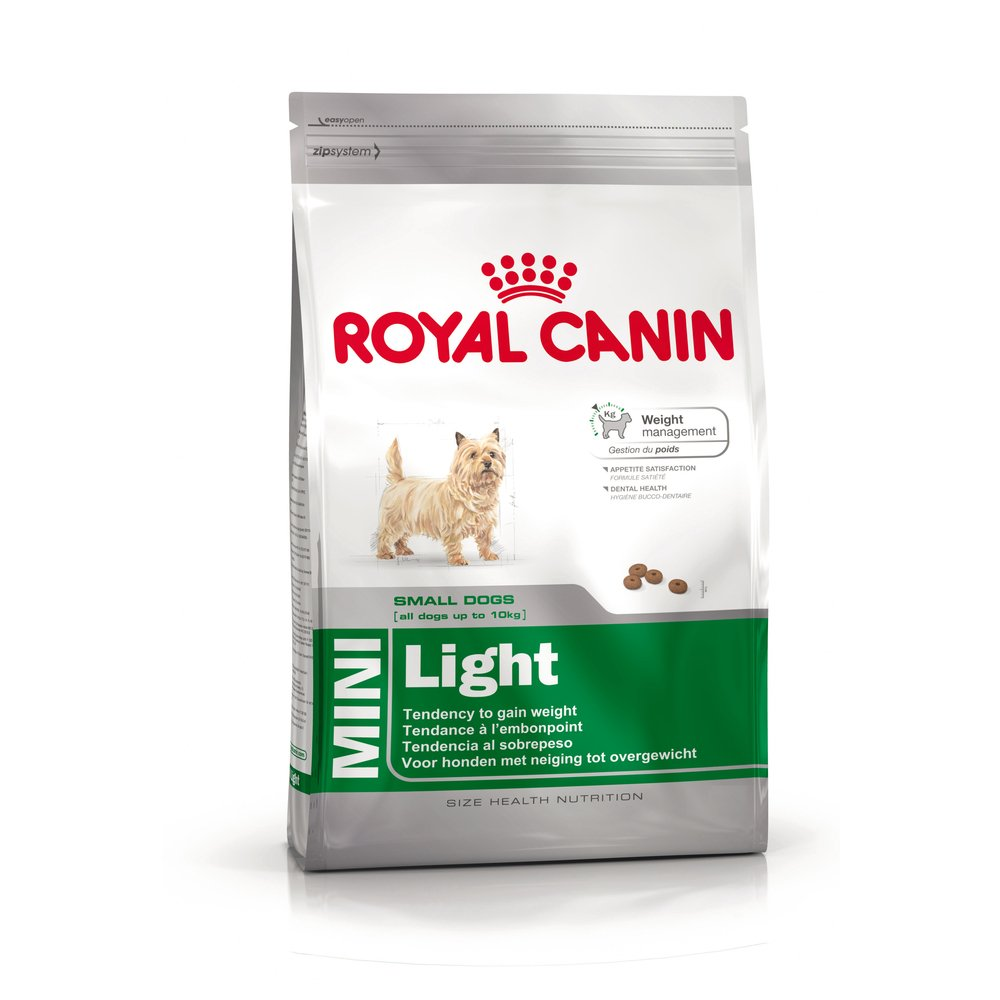 Royal Canin C-08372 S.N. Mini Light Care - 2 Kg: Amazon.es: Productos para mascotas