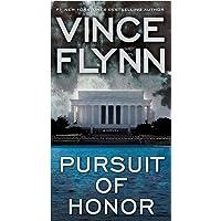Pursuit of Honor: A Novel (Volume 10)