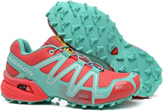 YAYADI Les Chaussures De Sport Running Athlétisme Extérieur Professionnel Yoga Respirant Voyage Équitation