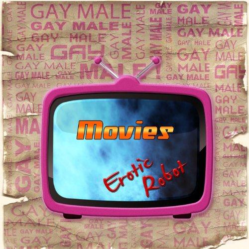 gay robot mp3