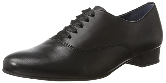 Womens Julie Oxfords PintoDiBlu SmO07lE5pM