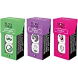 Rory's Story Cubes Bundle III Dice Mix (Pack of 3)