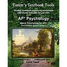 psychology 11th edition 2015 david g myers pdf