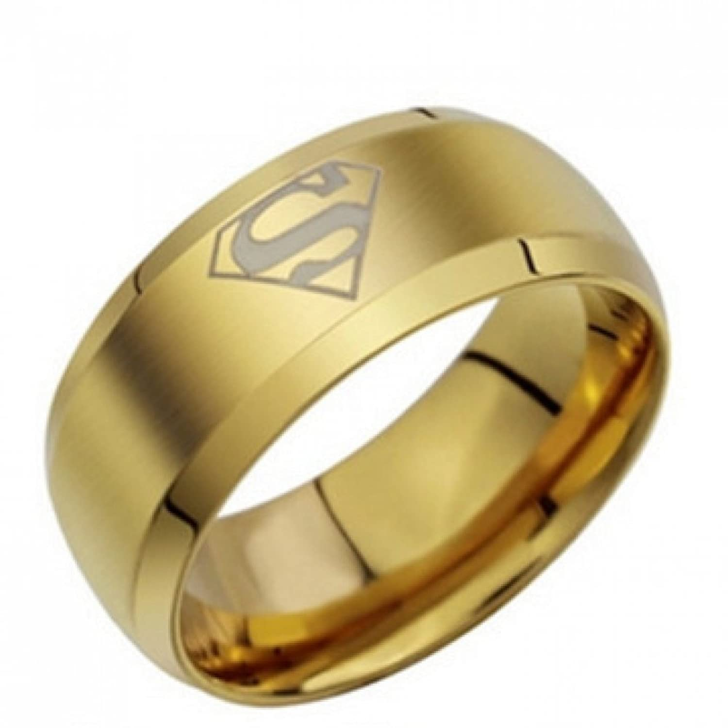 cross jesus fine for carved white men shipping wedding product jewellery rings women zirconia gold design ring drop jewelry finger anillos cubic from