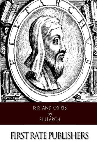 Isis and Osiris (Osiris Isis)