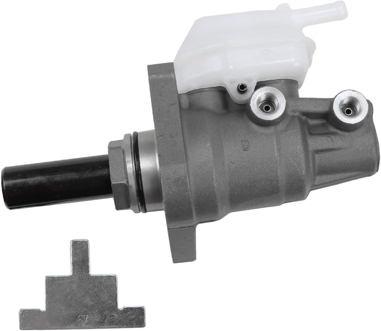 Beck Arnley 072-8764 Brake Master Cylinder