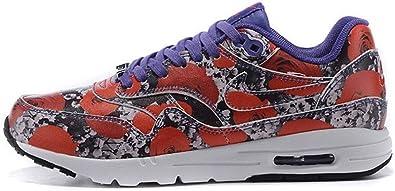 Nike AIR MAX 90 Flower Summer 2016 limited edition womens
