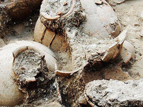 Part 4: Age Of Bronze
