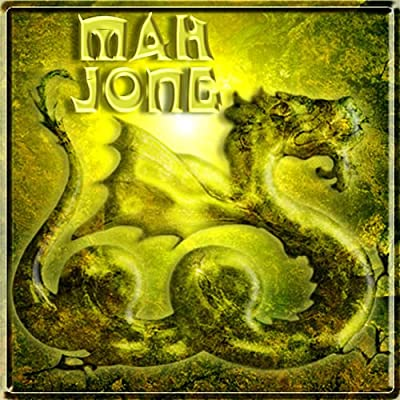Absolute MahJong [Mac Download]