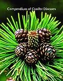 img - for Compendium of Conifer Diseases (Disease Compendium Series.) book / textbook / text book
