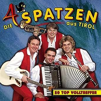 Dem land tirol die treue sheet music free download in pdf or midi.