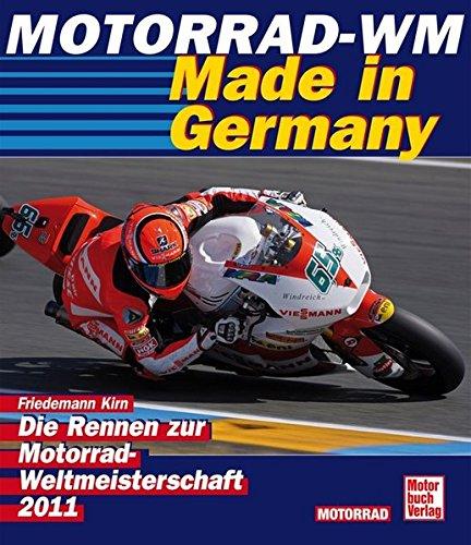 motorrad-wm-die-rennen-zur-motorrad-weltmeisterschaft-2011