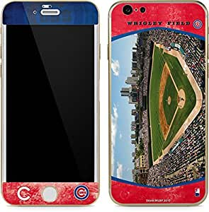 Wrigley Field - Chicago Cubs - Apple iPhone 6 - Skinit Skin