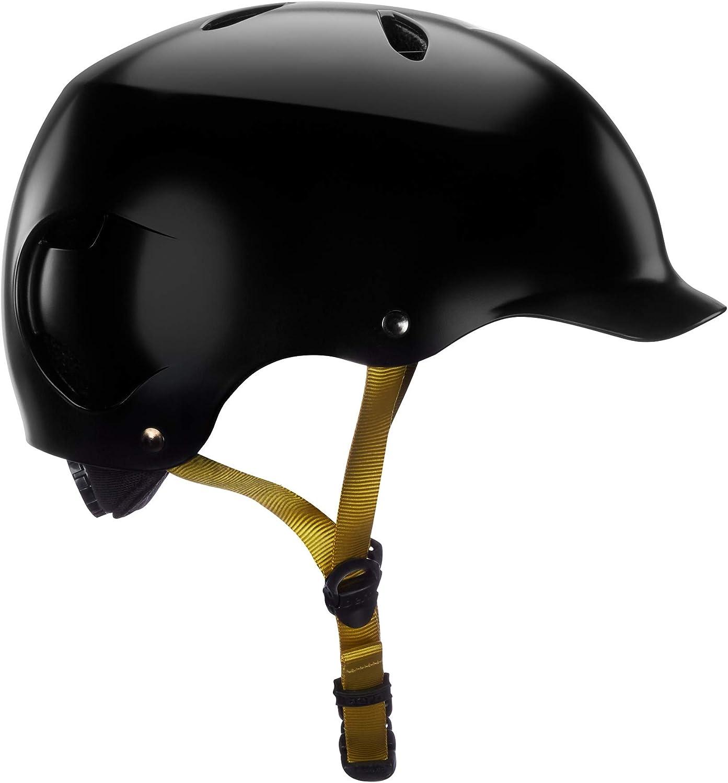 Bern Womens Lenox Eps Cycling Helmet