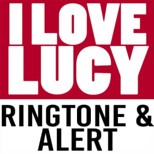 I Love Lucy Theme Ringtone: Amazon ca: Appstore for Android