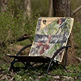 Barronett Blinds Turkey Ground Chair, Camo