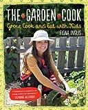 The Garden Cook, Fiona Inglis, 174266427X