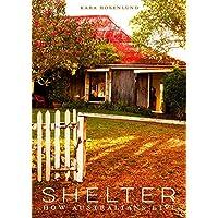 Shelter: How Australians Live