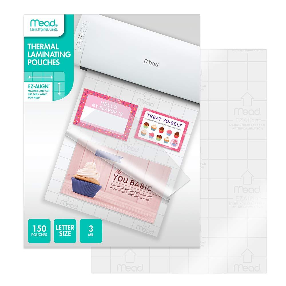 Mail Bags 10pcs Film Bubble Envelope 180150mm Courier Bags ...