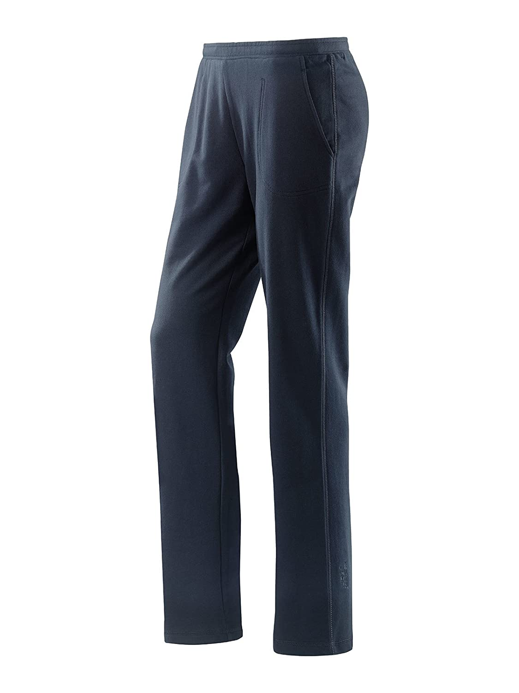 TALLA 18. Joy Sportswear Mujer Entrenamiento pantalones/Pantalón Selena Sweat Pants