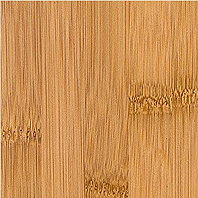 Home Legend Horizontal Toast 3/8 in. Thick x 3-7/8 in. Wide x 39 in. Length Solid Bamboo Flooring (25.19 sq.ft./case)