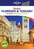 Download Lonely Planet Pocket Florence & Tuscany (Travel Guide) in PDF ePUB Free Online
