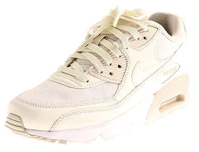 Nike Sneaker Air Max 90 SE Mesh Damensneaker Damen Schuhe