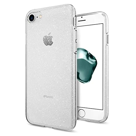 coque iphone spigen iphone 7