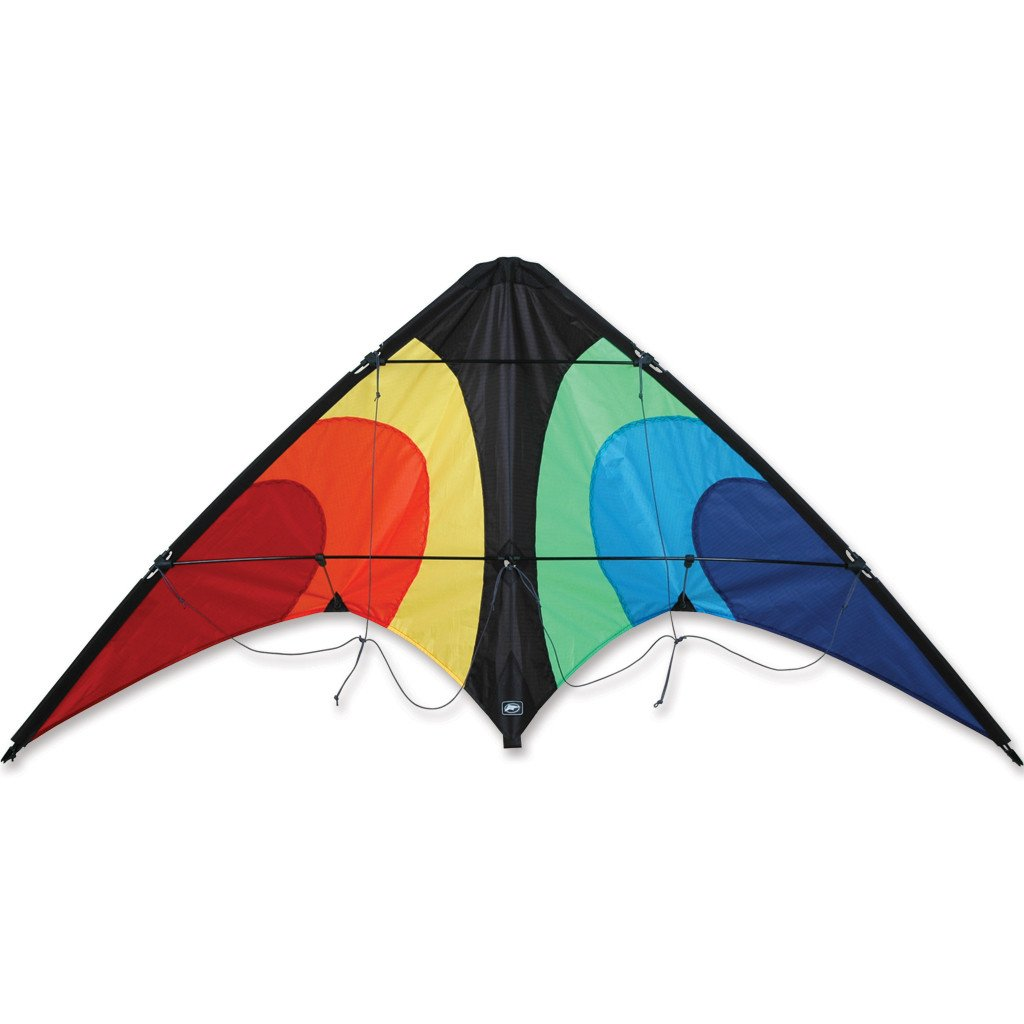 Lightning Sport – Kite B06XTRRB85 – Sport Rainbow B06XTRRB85, キタモロカタグン:c1e80bcb --- artmozg.com