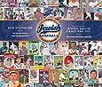 The Jewish Baseball Card Book