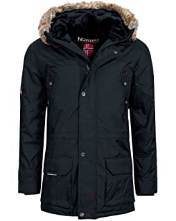 Geographical Norway Binyane 7ca5f6ac99f
