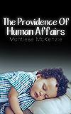 The Providence of Human Affairs (Awakening of the Spirit Book 2)