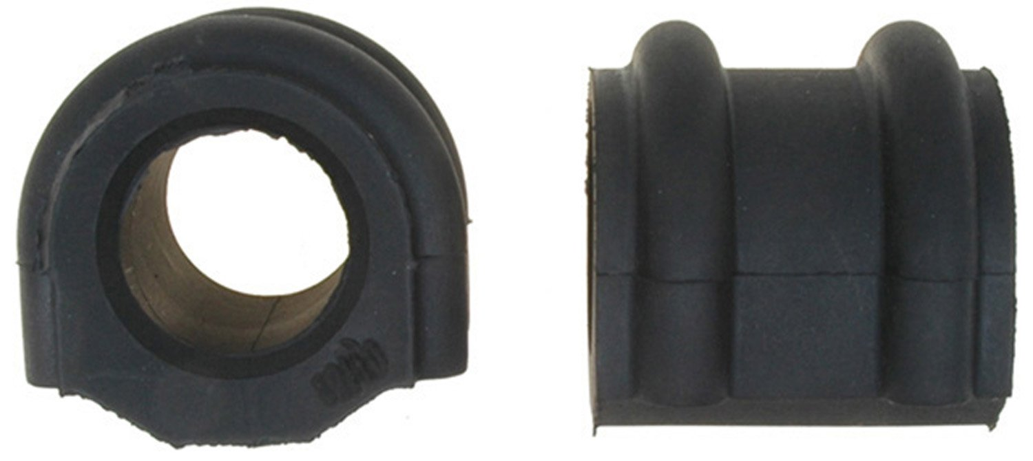 ACDelco 45G0783 Professional Front Suspension Stabilizer Bushing