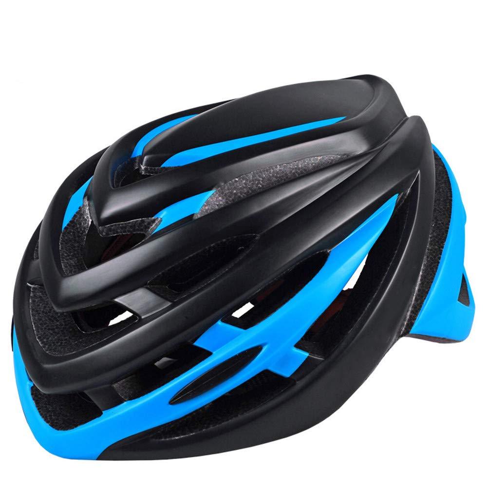 LLTS Fahrradhelme, Männer und Frauen, Mountainbike-Helme, Fahrradhelme