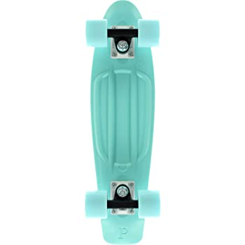 Penny Classic Series Complete Skateboard
