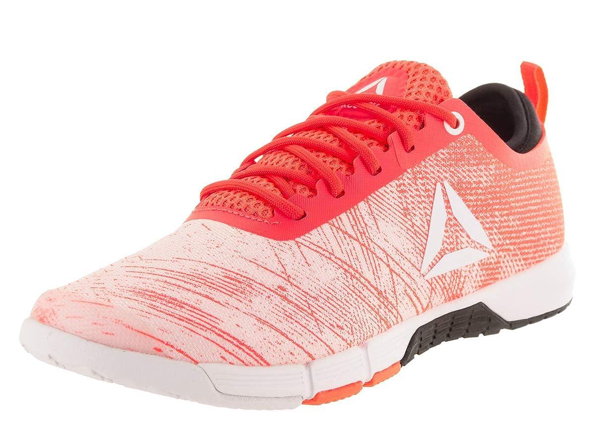 a7f0a3c61b Amazon.com | Reebok Women's Speed Her Tr Training Shoe | Fitness & Cross- Training