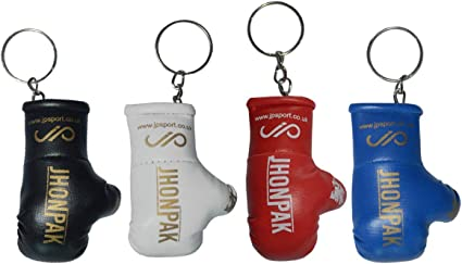 27cm Winning Boxing Ring Shoes Short Ultra-light Type RS-100 Black US9