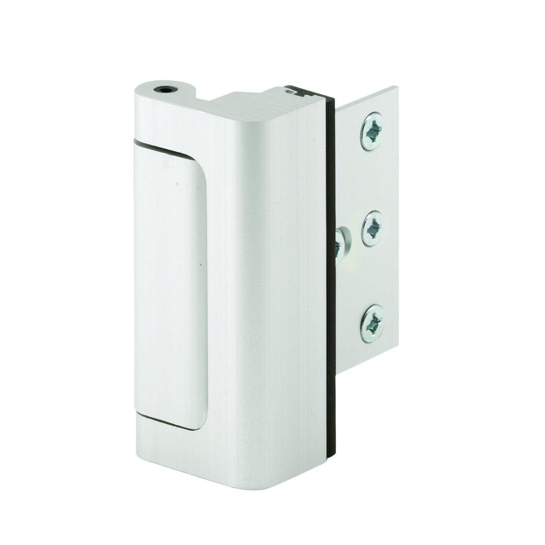 High Security Door Lock Reinforcement Lock Door Hardware