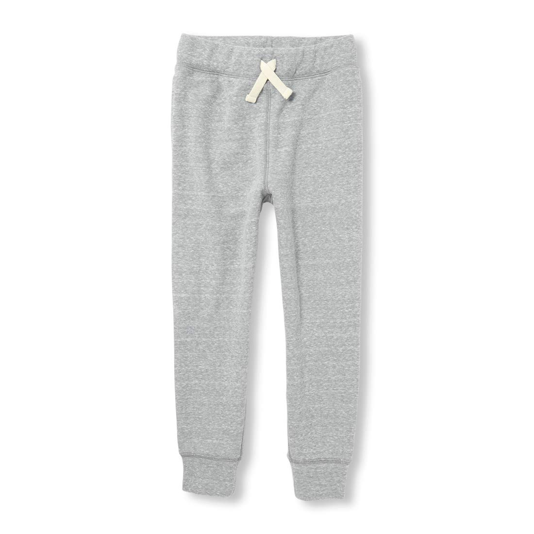 The Childrens Place Big Boys Kid Joggers