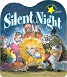 Silent Night (Pageant of Lights Book)