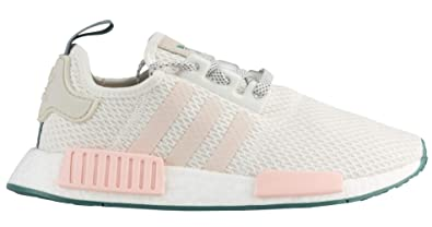 868f9654be3fe Amazon.com | adidas NMD-r1 W Womens D97232 | Fashion Sneakers