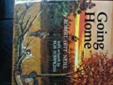 img - for Going Home book / textbook / text book