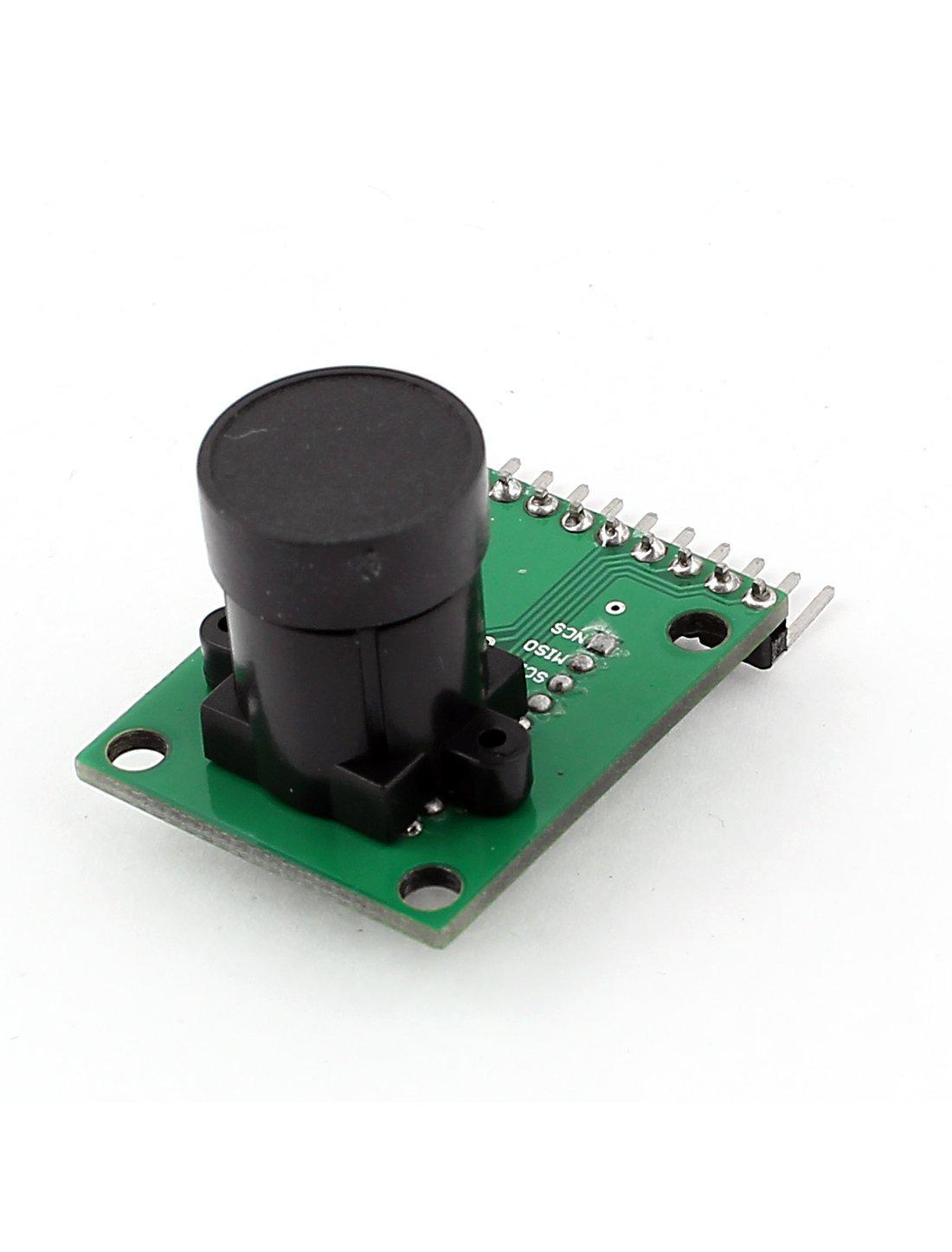 eDealMax Ottico sensore di flusso APM2.5 posizione Hold Precisione Multicopter ADNS3080