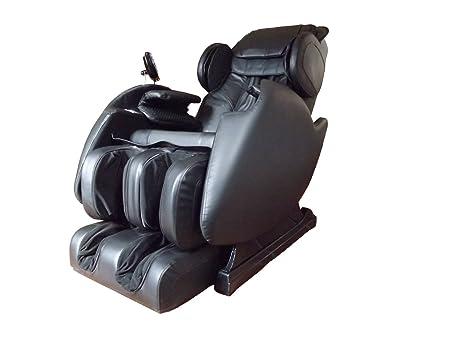 massage chair amazon co uk 25 best seniors armchairs chairs sofas