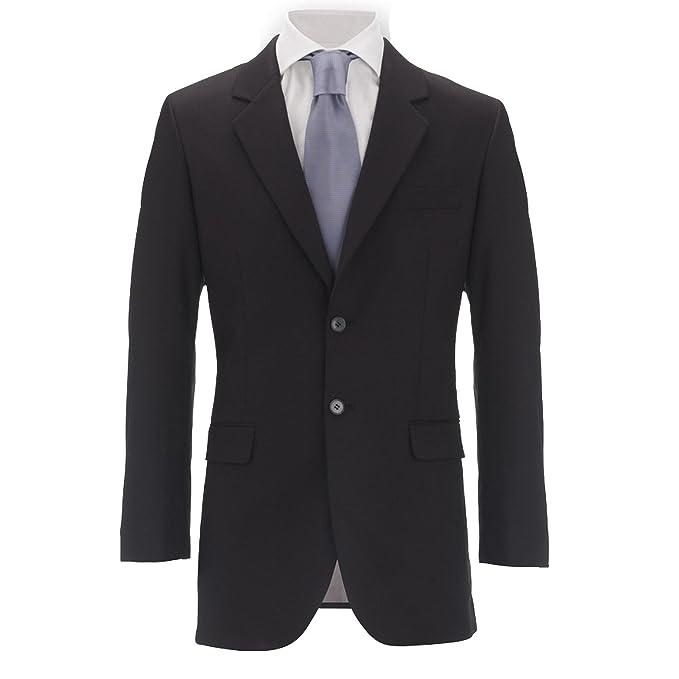 Icona Giacca Alexandra Amazon Abbigliamento Slim Fit Uomo it 741q1wORx