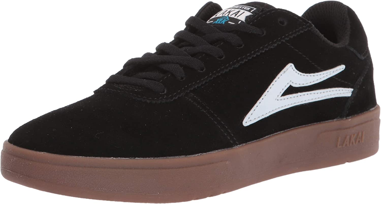 Lakai Limited Footwear Mens Manchester