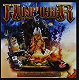 King of the World by Humbucker (2013-05-04)