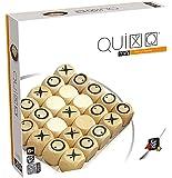 Gigamic Quixo Mini Game (Travel Version)